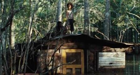 Beasts of the Southern Wild 2012