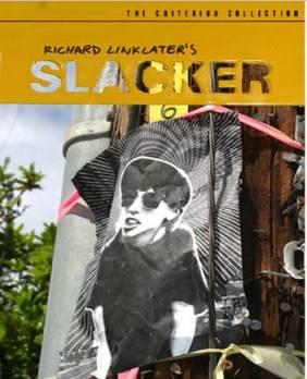 Slacker 1991