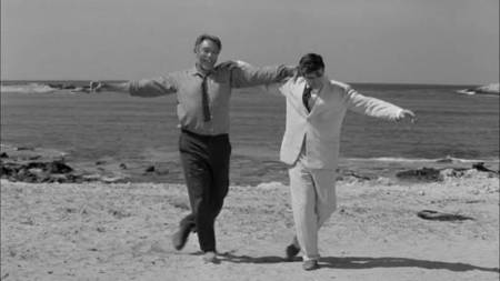 Zorba the Greek 1964